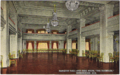 Banquet Hall and Ball Room, The Tutwiler, Birmingham, Alabama.png