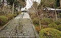 Banshu Kiyomizudera 04.JPG