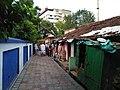 Banstala Crematorium Complex Entrance Road - 26 Gangadhar Mukherjee Road - Howrah 20170627150351.jpg