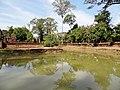 Banteay Srei 21.jpg