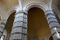 Baptisterio Pisa 09.JPG