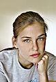 Bar Refaeli age 18.jpg