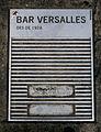 Bar Versalles-St.Andreu de Palomar.JPG