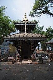 Varahi - Wikipedia
