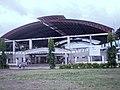 Barangay Gym - panoramio.jpg