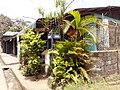 Barangay Malibo Matanda - panoramio (32).jpg