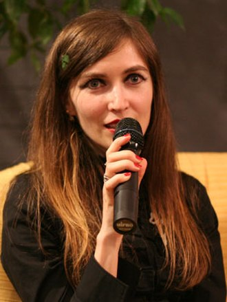 Barbara Baraldi - Barbara Baraldi