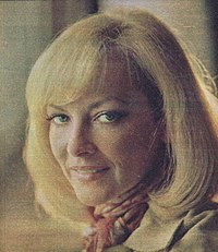 Barbara Brylska.JPG