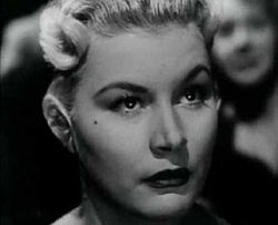 Barbara payton from 1953 Bad Blonde.jpg