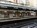 Barbican station, EC1 - geograph.org.uk - 829109.jpg