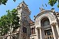 Barcelona - Palau de Justícia de Barcelona (1).jpg