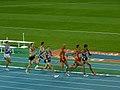 Barcelona 2010 - 1500m final4.jpg