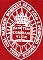 Bard College logo.png