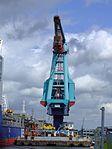 Barge Krimpen aan de IJssel.JPG