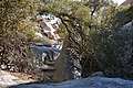 Barker Dam (6566747911).jpg