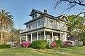 Barker House, 121 E. 16th St Houston.jpg