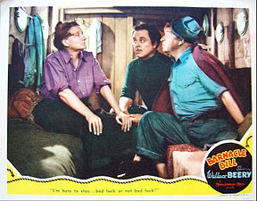 Barnacle Bill lobby card.jpg