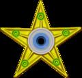 Barnstar-SpongeBob.PNG