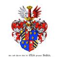 Baron Osten-Sacken.png