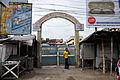 Barrackpore Wesley Hindustani High School - Chiria Crossing - Barrackpore - North 24 Parganas 2012-04-11 9519.JPG