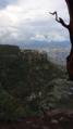 Barrancas del cobre, Chihuahua.png