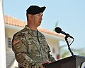 Barta becomes 62nd Corps of Engineers Los Angeles District commander 180719-A-RN349-005.jpg