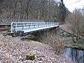Barthmühle, Eisenbahnviadukt über die Trieb.jpg