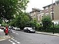 Bartholomew Villas, NW1 - geograph.org.uk - 1531061.jpg