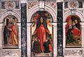 Bartolomeo Vivarini, trittico di santa maria formosa 02.jpg