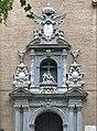 Basílica De La Virgen De Las Angustias 1.jpg