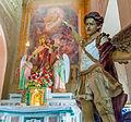 Basílica Nuestra Señora del Rosario de Chiquinquirá (Interior 2).jpg