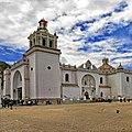 Basílica de Nuestra Señora de Copacabana Cropped.jpg