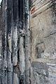 Basílica de Pompeya. 09.JPG