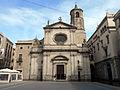 Basílica de la Mercè BCN.JPG