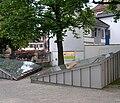 Basel Schaukästen Murus Gallicus.jpg
