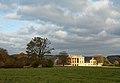 Basildon Park (6319903285).jpg