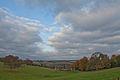Basildon Park (6319966781).jpg