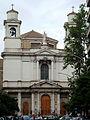 Basilica Santa Maria Ausiliatrice.JPG
