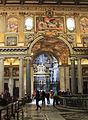 Basilica Santa Maria Maggiore 2011 7.jpg