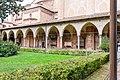 Basilica di Sant´ Antonio di Padova jm56151.jpg