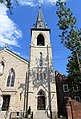 Basilica of St. Mary - Alexandria, Virginia 02.jpg