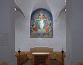 Basilika Seckau, Chorkapelle 1.jpg