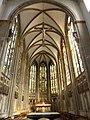 Basilika St. Ursula Köln9.JPG