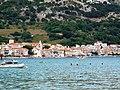 Baska-Illa de Krk - panoramio.jpg