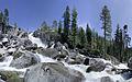 Bassi Falls.jpg