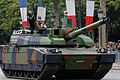 Bastille Day 2014 Paris - Motorised troops 051.jpg