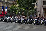 Bastille Day 2015 military parade in Paris 20.jpg