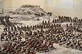 Batalla d'Austerlitz, museu dels soldadets de plom l'Iber, València.JPG