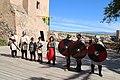 Batalla vikingos-andalusíes 12.jpg