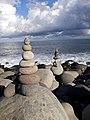 Batanes Rock formation.jpg
